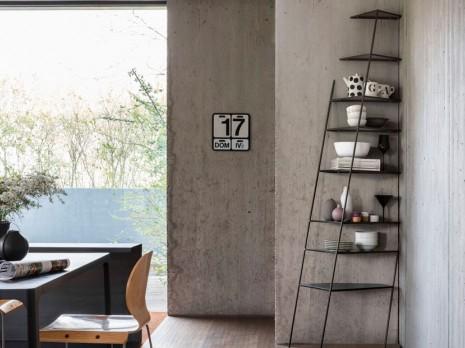 Mogg: Muebles de diseño italiano originales y modernos